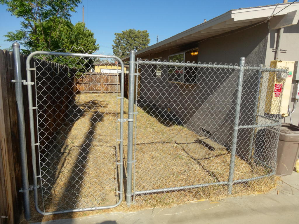 1481 2nd Street, Simi Valley, CA 93065