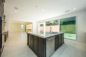 1487 Arroyo View Street, Thousand Oaks, CA 91320