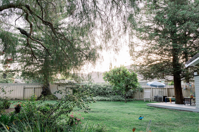 640 Glencliff Circle, Thousand Oaks, CA 91360