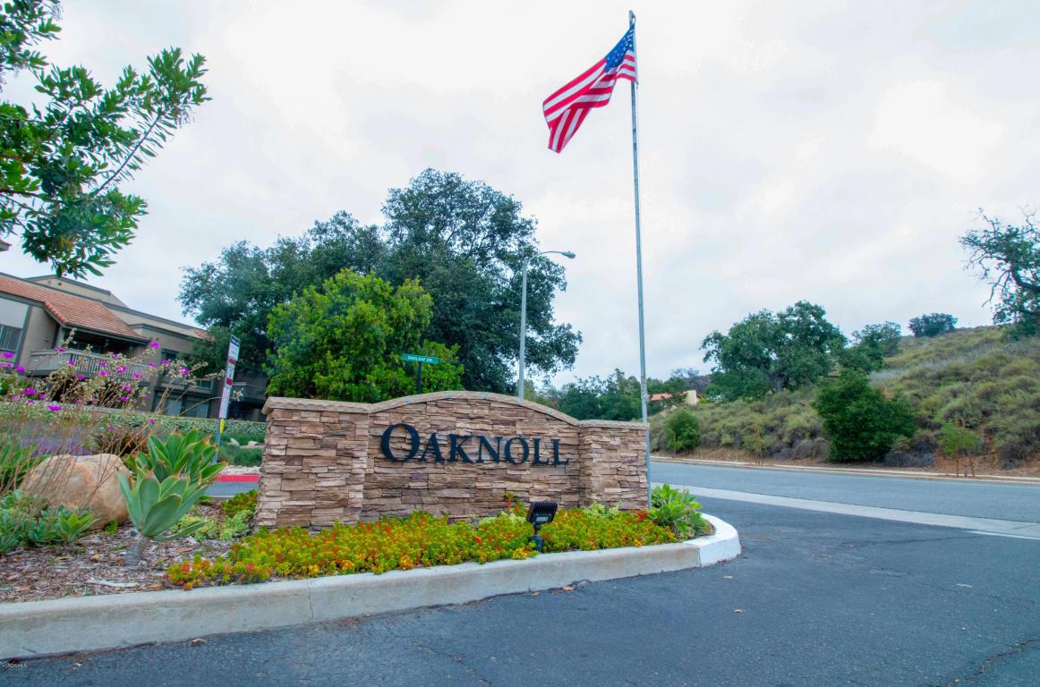 351 Chestnut Hill Court, Thousand Oaks, CA 91360