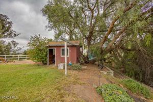 3912 Ternez Drive, Moorpark, CA 93021