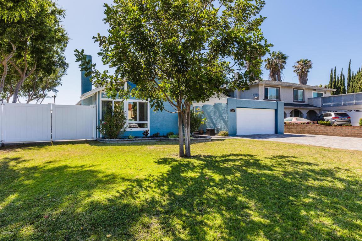 2159 Chesterton Street, Simi Valley, CA 93065