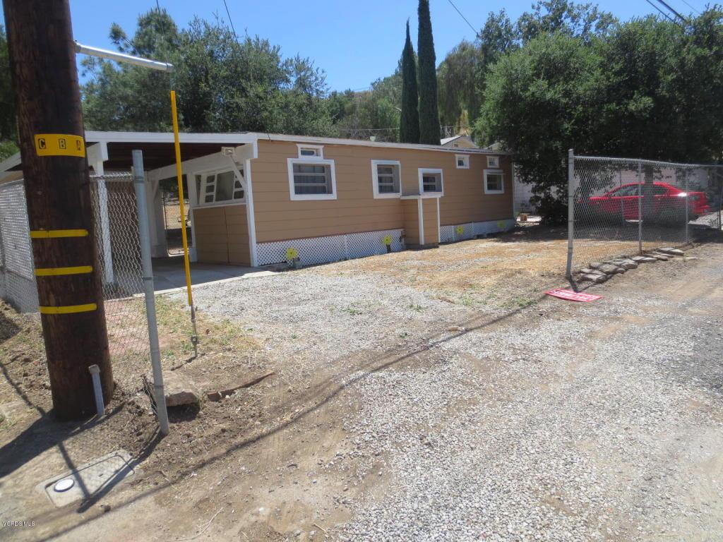 1255 Cypress Street, Simi Valley, CA 93063