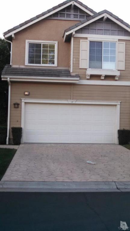 3124 La Casa Court, Thousand Oaks, CA 91362