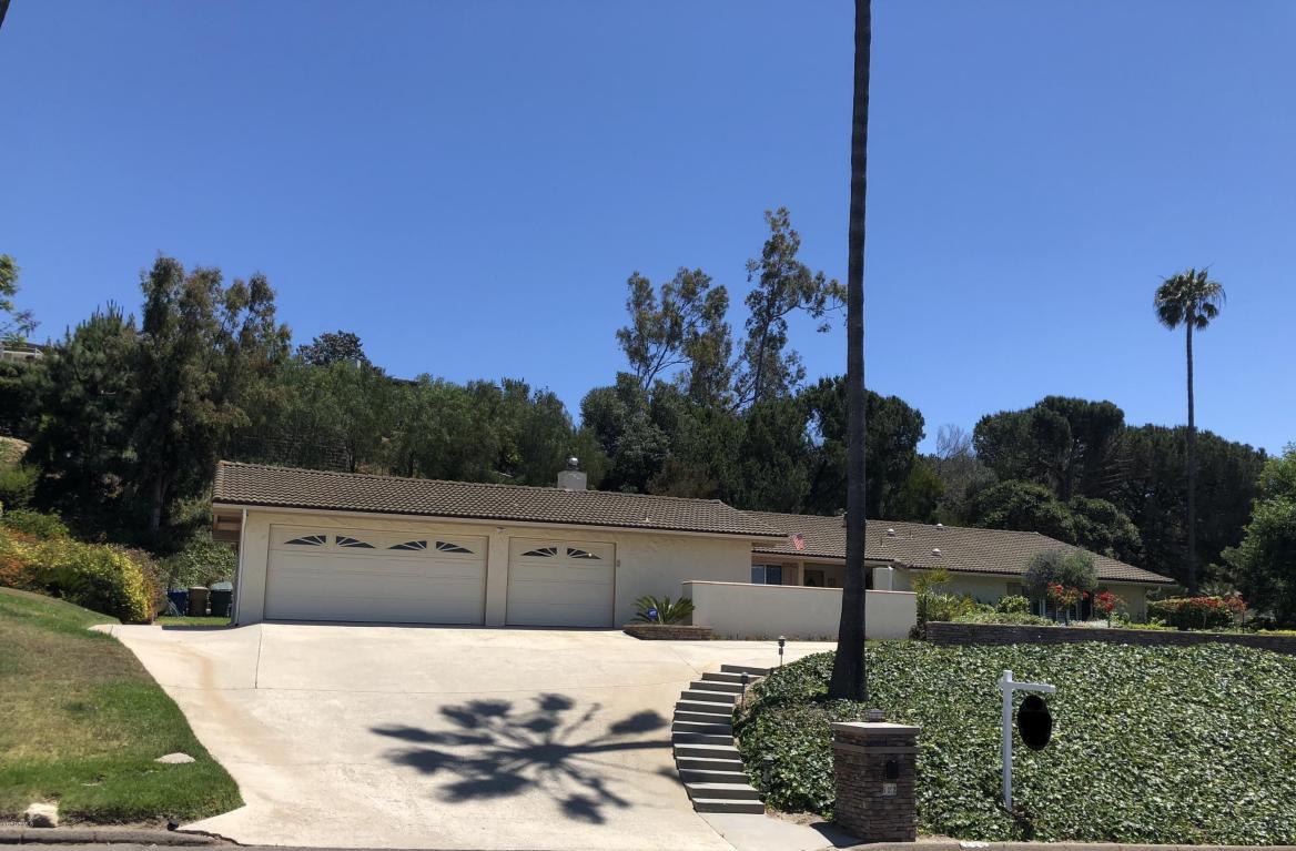 622 Deseo Avenue, Camarillo, CA 93010