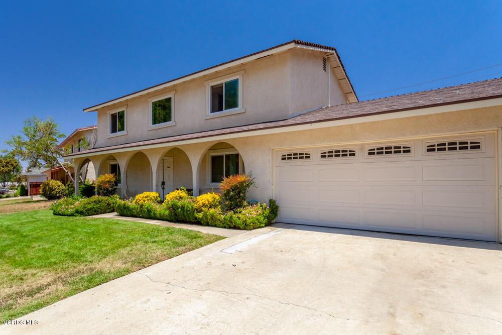 674 Watson Avenue, Simi Valley, CA 93065