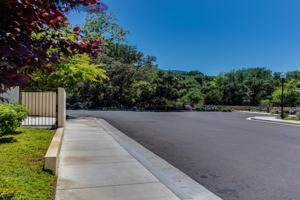 40 Secret Hollow Lane, Newbury Park, CA 91320