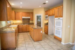 4321 Persimmon Street, Moorpark, CA 93021
