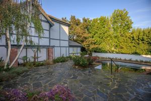 1524 Windy Mountain Avenue, Westlake Village, CA 91362
