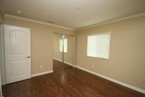 50 Secret Hollow Lane, Newbury Park, CA 91320