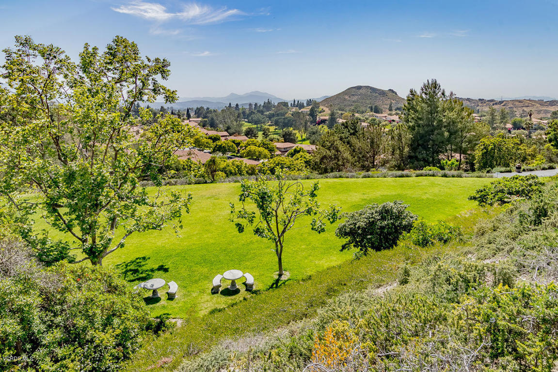 3974 Corte Cancion, Thousand Oaks, CA 91360