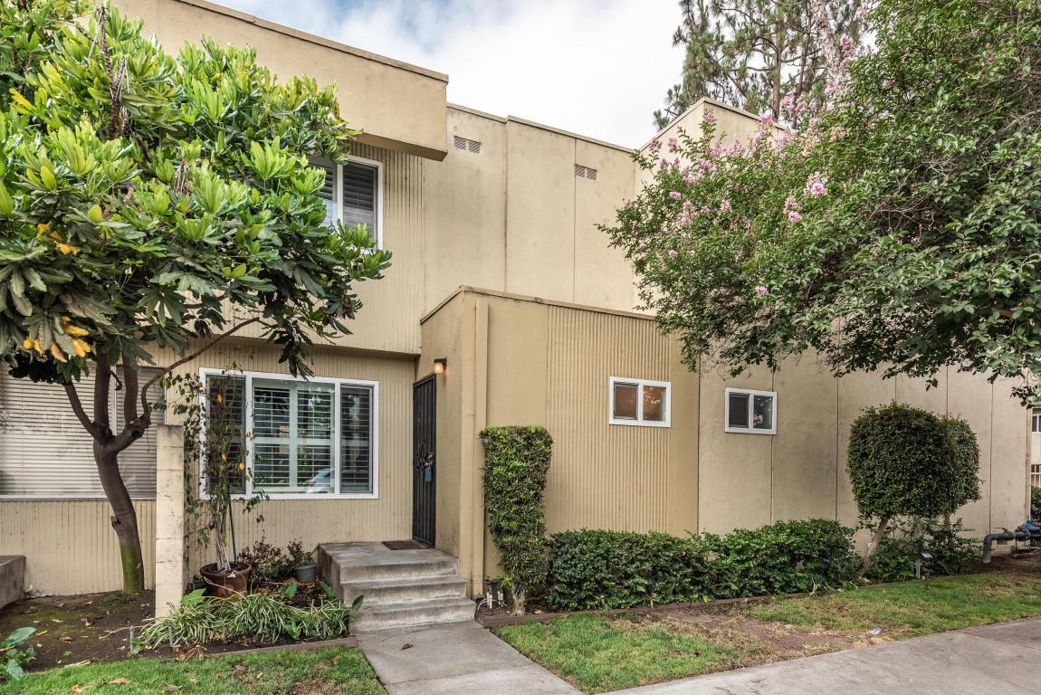 11138 Aqua Vista Street, Studio City, CA 91604
