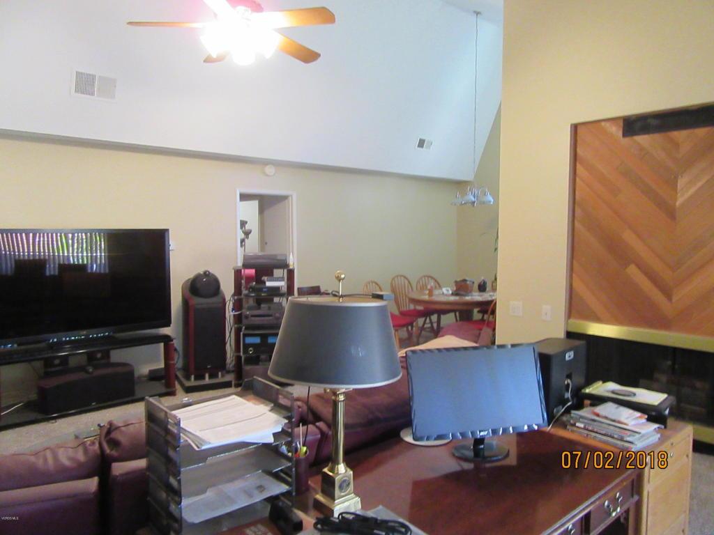 31550 Agoura Road, Westlake Village, CA 91361