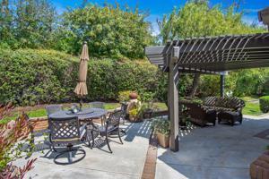 1724 Mesa Ridge Avenue, Westlake Village, CA 91362