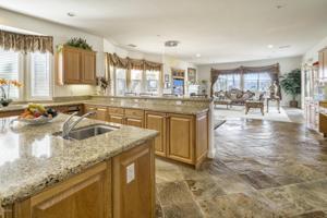 2437 Woodcreek Road, Camarillo, CA 93012
