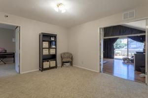 3862 Lucas Court, Simi Valley, CA 93063