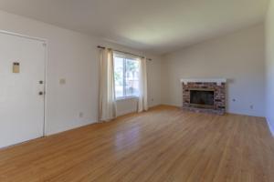 6497 Westwood Street, Moorpark, CA 93021