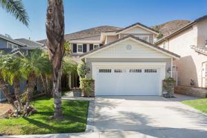 3081 Blazing Star Drive, Thousand Oaks, CA 91362