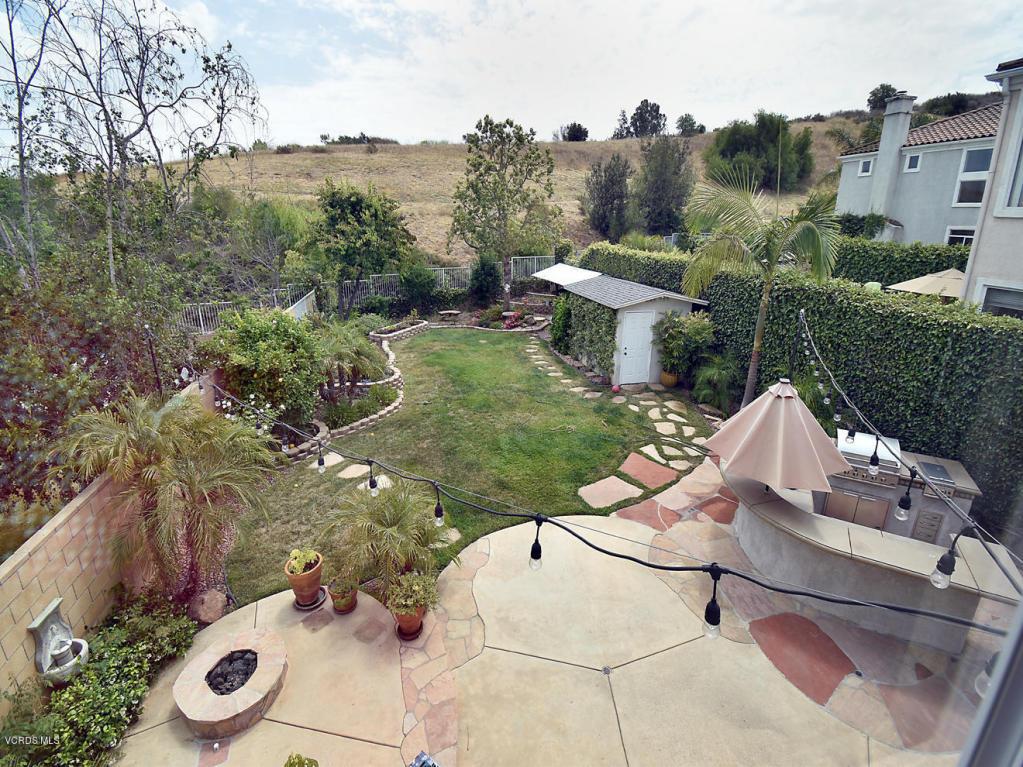 3866 Timberridge Road, Moorpark, CA 93021