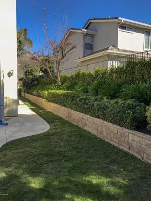 2520 Rutland Place, Thousand Oaks, CA 91362