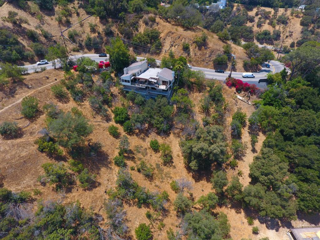 3250 Coldwater Canyon Avenue, Studio City, CA 91604