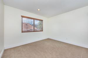 3042 Geronimo Avenue, Simi Valley, CA 93063