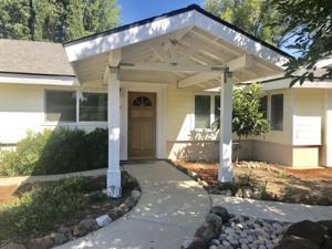 2351 Burr Circle, Thousand Oaks, CA 91360