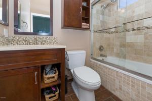 2628 Briarpatch Drive, Simi Valley, CA 93065