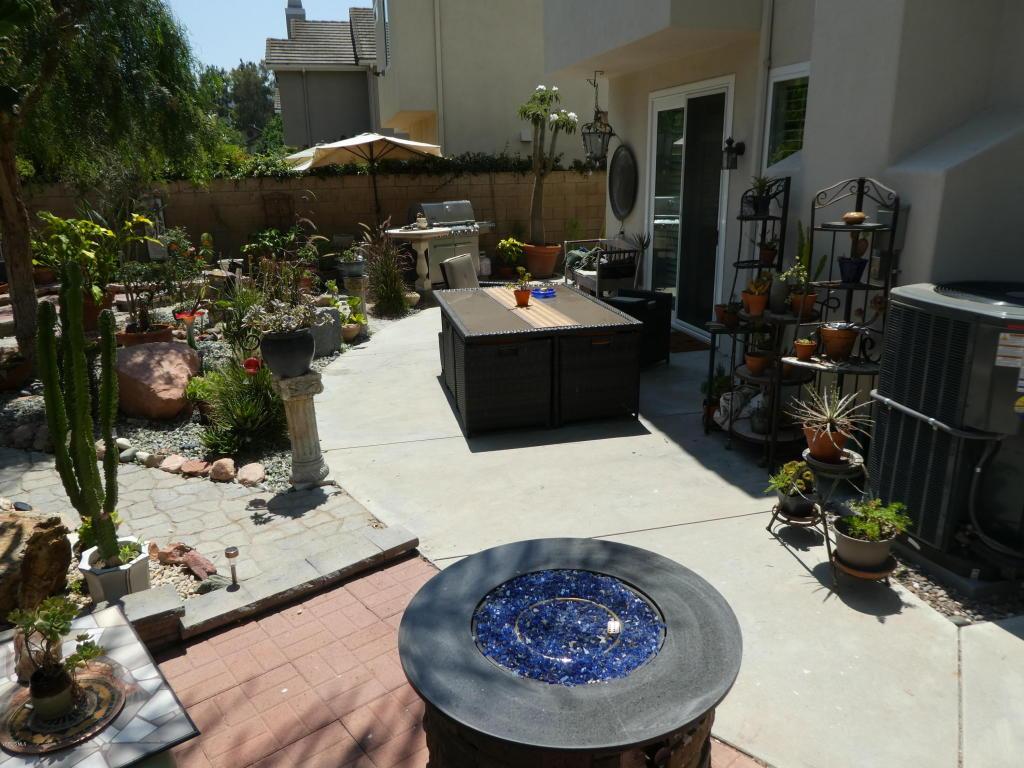 4334 Brookglen Street, Moorpark, CA 93021