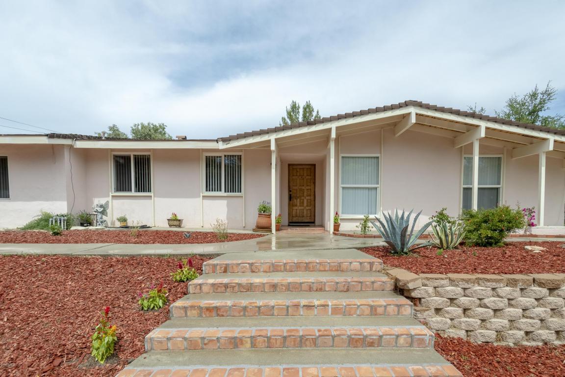 1059 Sheffield Place, Thousand Oaks, CA 91360