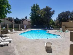 162 N Jerome Avenue, Newbury Park, CA 91320
