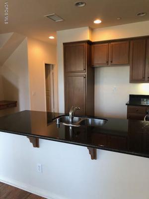 1678 Heywood Street, Simi Valley, CA 93065