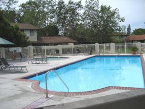 2846 Instone Court, Westlake Village, CA 91361