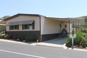 77 La Lomita, Newbury Park, CA 91320