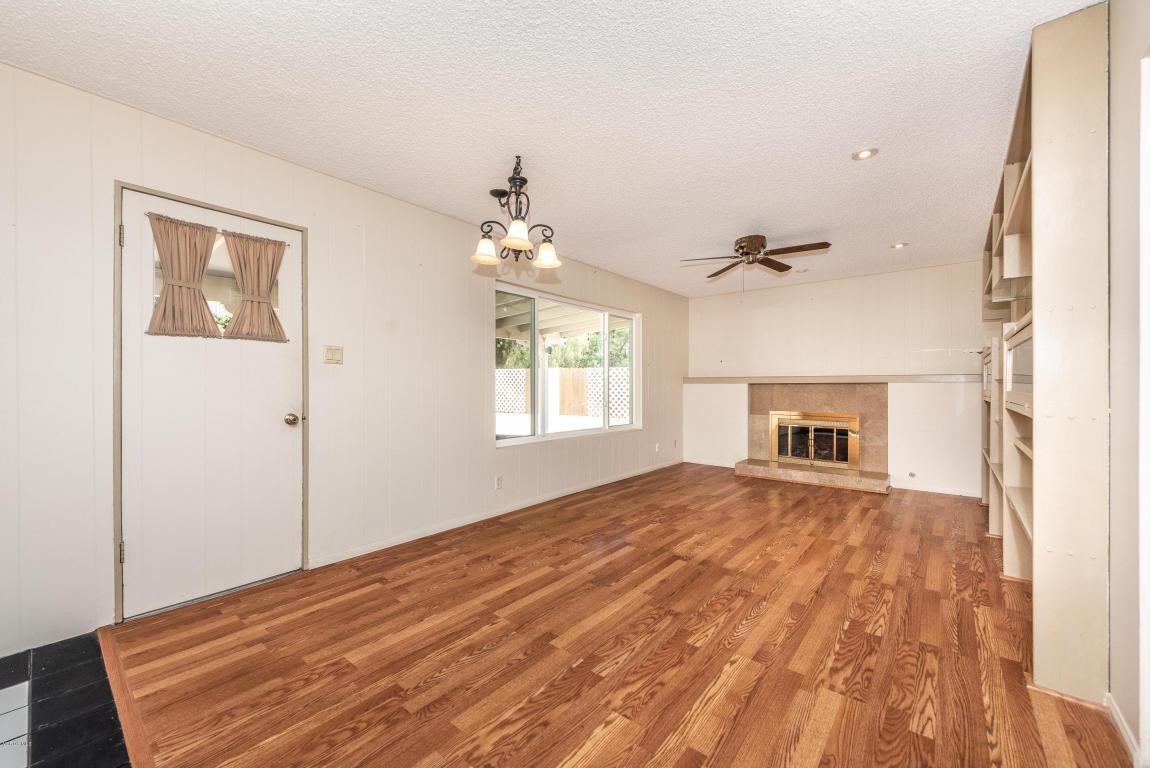 1427 Elvado Drive, Simi Valley, CA 93065