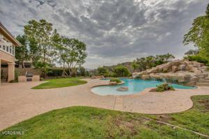 238 Heath Meadow Court, Simi Valley, CA 93065