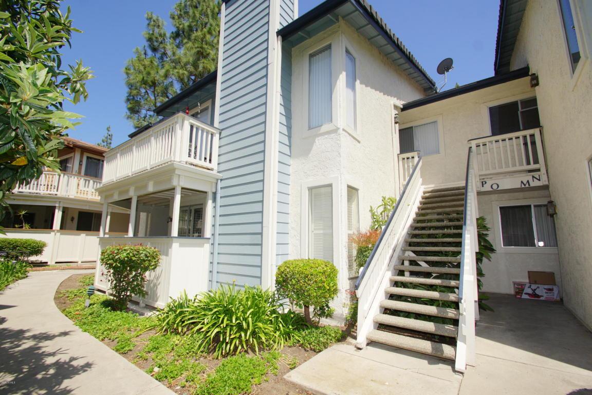 2450 Pleasant Way, Thousand Oaks, CA 91362