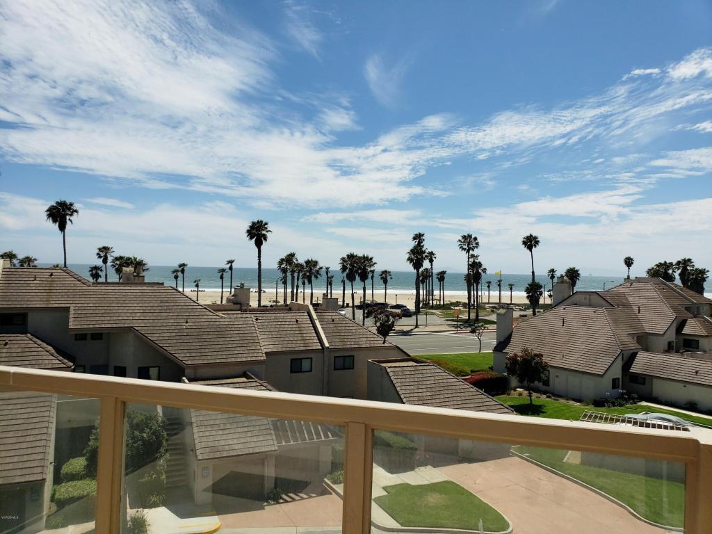 570 Terrace View Place, Port Hueneme, CA 93041