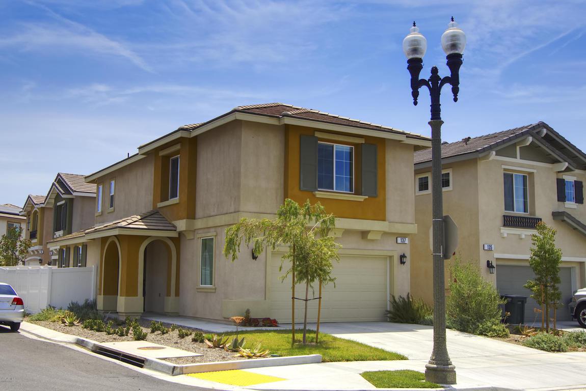 137 Teakwood Street, Fillmore, CA 93015