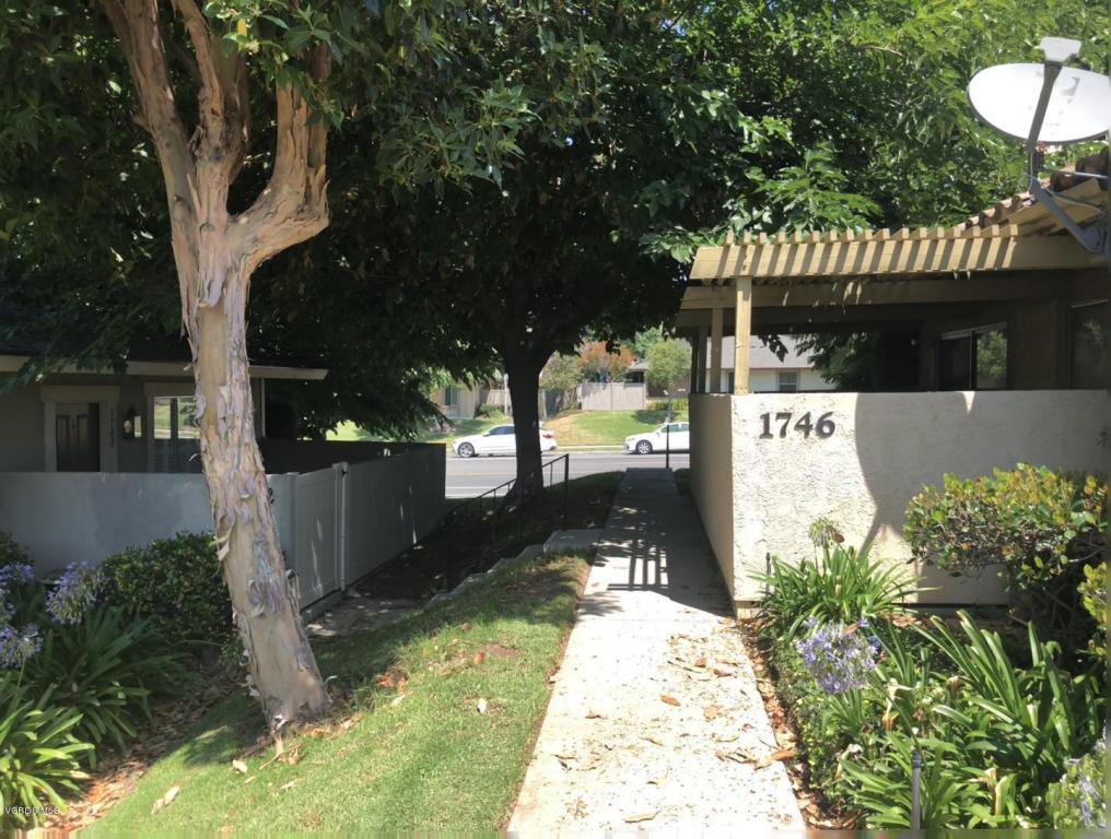 1744 E Avenida De Las Flores, Thousand Oaks, CA 91362