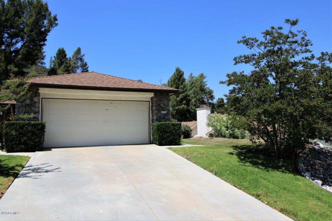 14667 Loyola Street, Moorpark, CA 93021