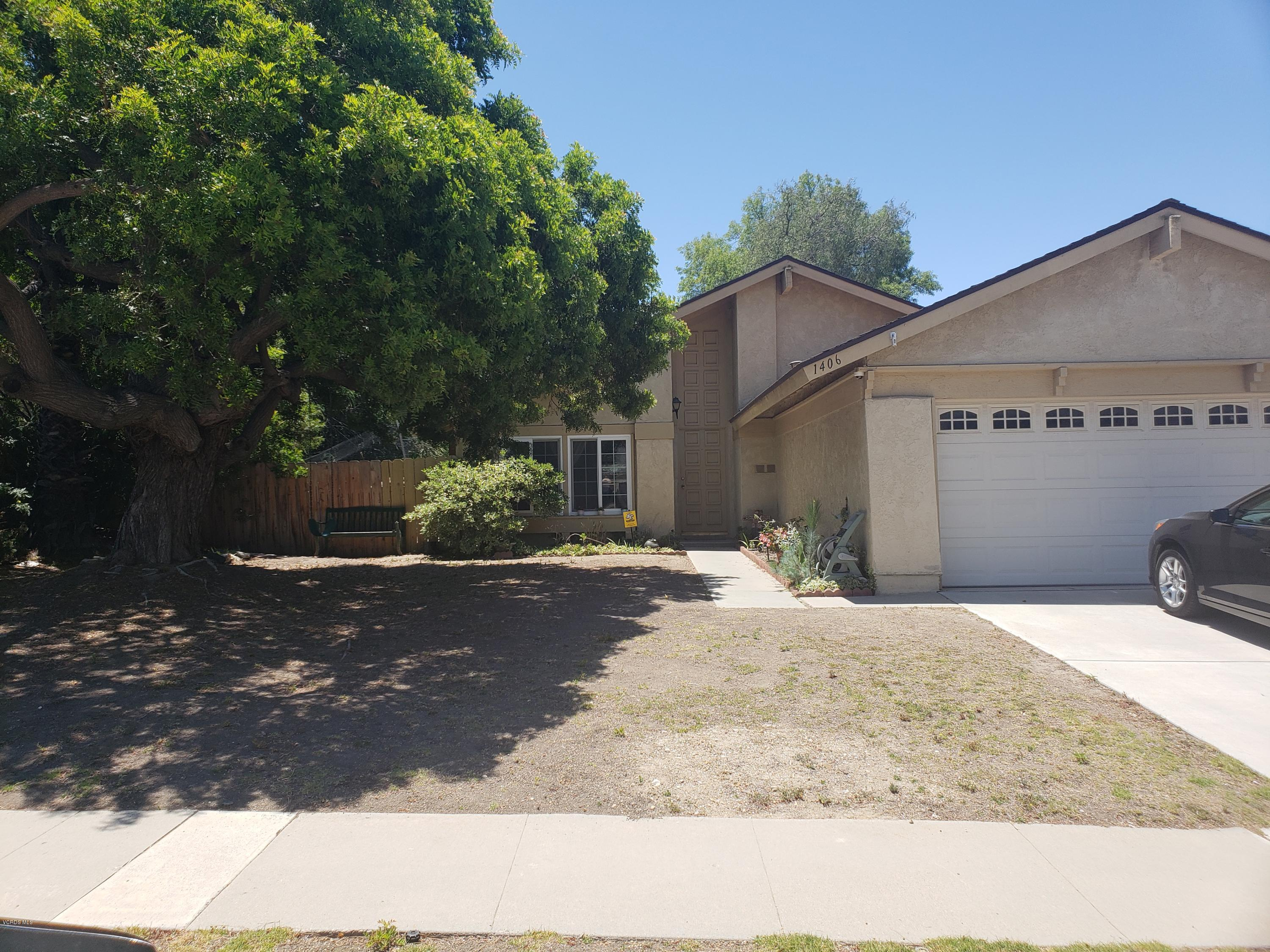 1406 Calle De Oro, Thousand Oaks, CA 91360