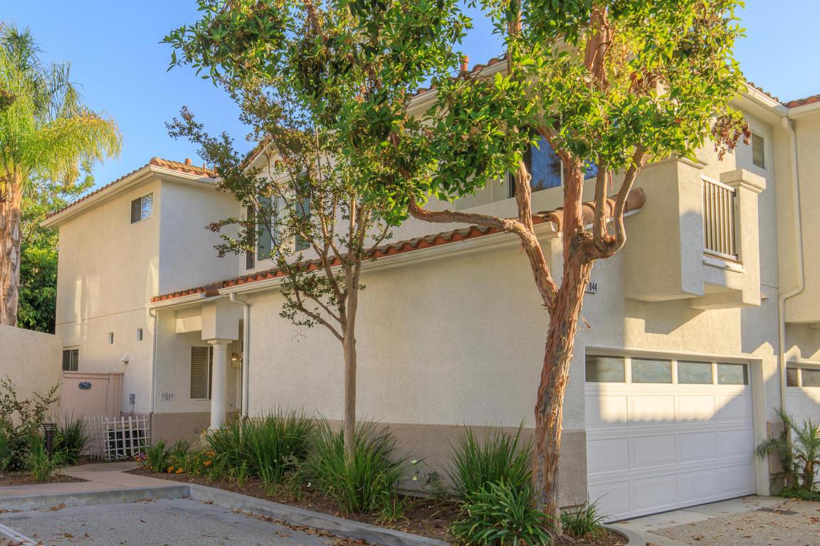 11844 Barletta Place, Moorpark, CA 93021