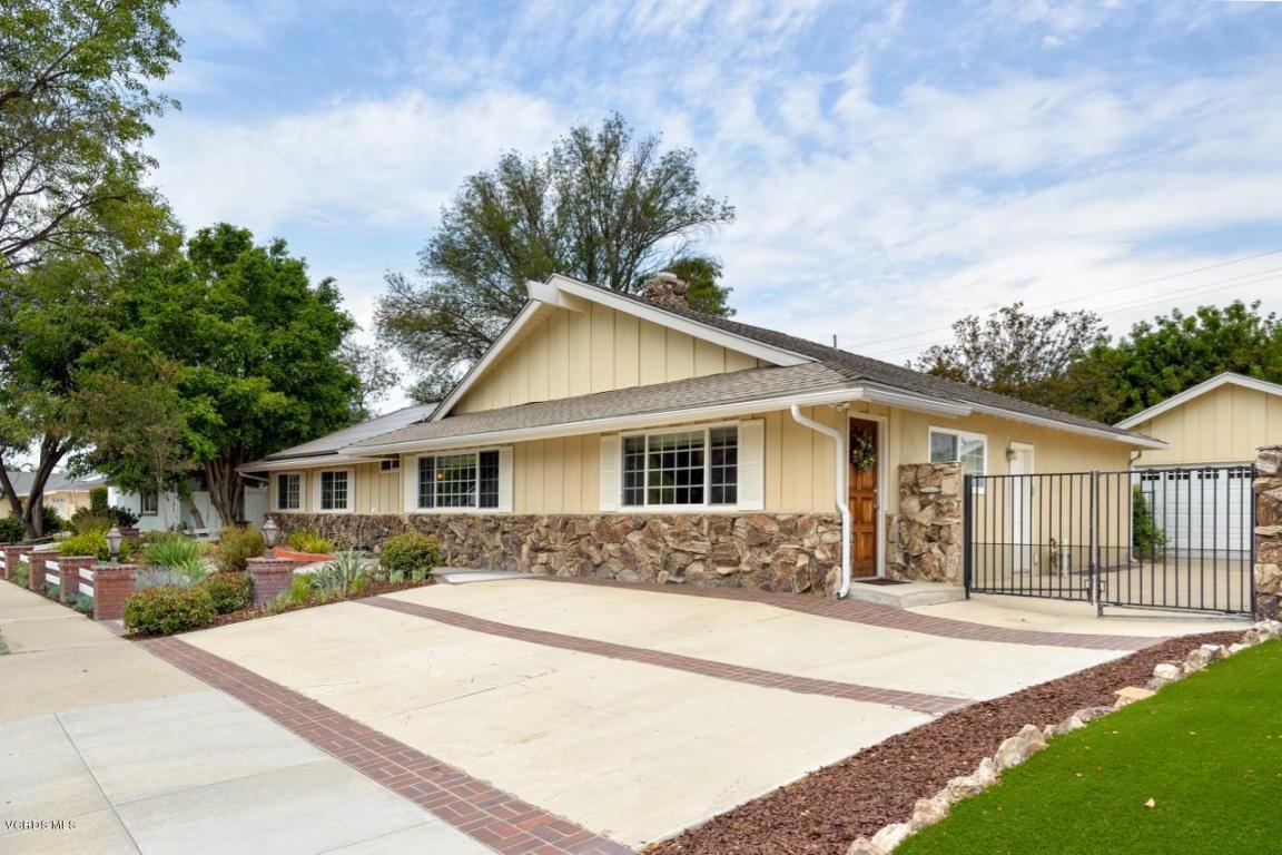 163 W Janss Road, Thousand Oaks, CA 91360