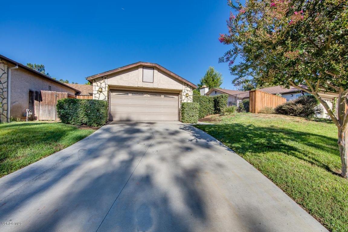6653 Julliard Avenue, Moorpark, CA 93021