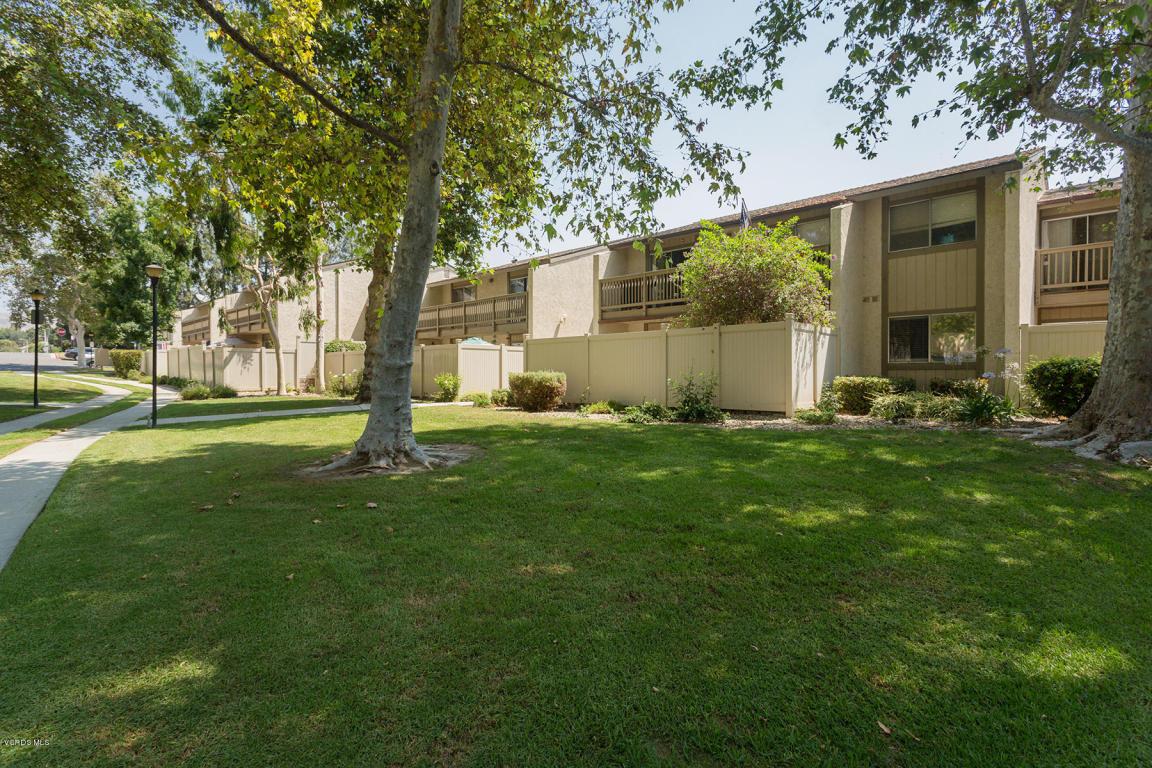 15290 Campus Park Drive, Moorpark, CA 93021