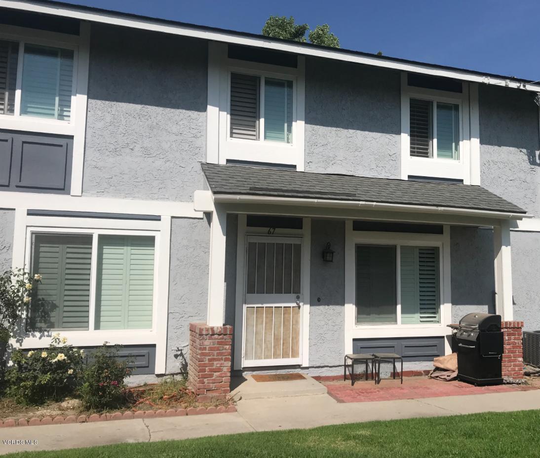 580 Spring Road, Moorpark, CA 93021