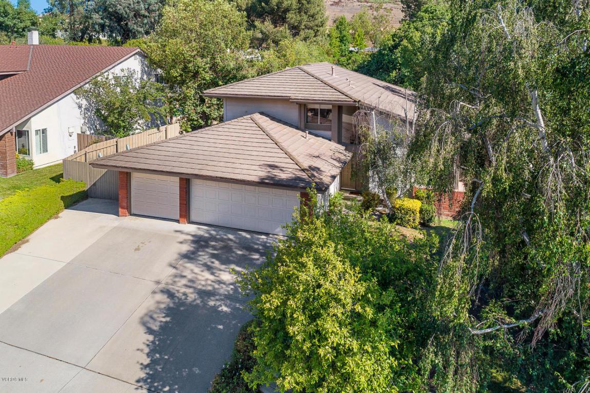 388 Sundance Street, Thousand Oaks, CA 91360
