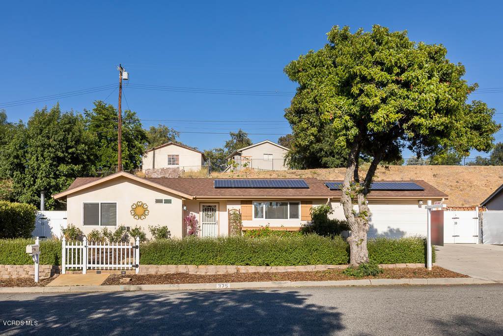 375 Calle Jazmin, Thousand Oaks, CA 91360