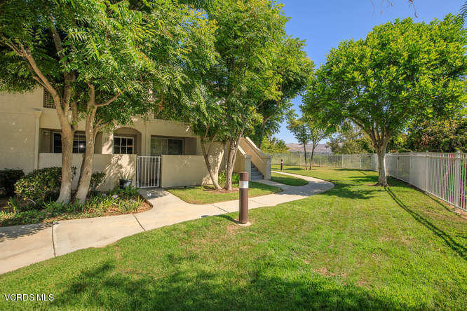 1165 Fitzgerald Road, Simi Valley, CA 93065